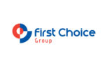 First choice banner