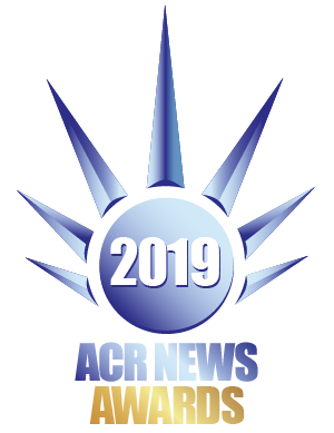 ACR News Awards