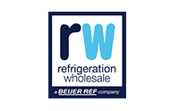 Refrigeration Wholesale